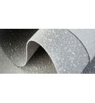 LOGICROOF V-RP ARCTIC серый (Т)
