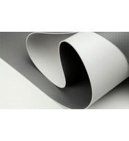 LOGICROOF V-RP серый 2 шт на втулке