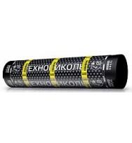 Экофлекс ХКП сланец серый