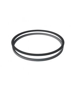 Уплотнительные кольца для надставного элемента (М)