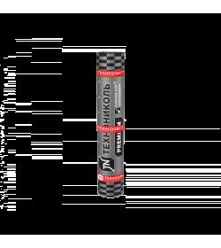 Техноэласт ЭКП сланец серый