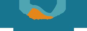 """ООО """"Профкомплектация"""" - гидроизоляция, теплоизоляция, строительные материалы оптом и в розницу со склада в Москве"""